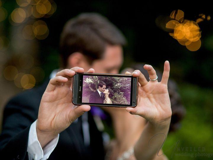 Tmx 1427911282835 Unveiled Favorites 005 La Mesa, CA wedding photography