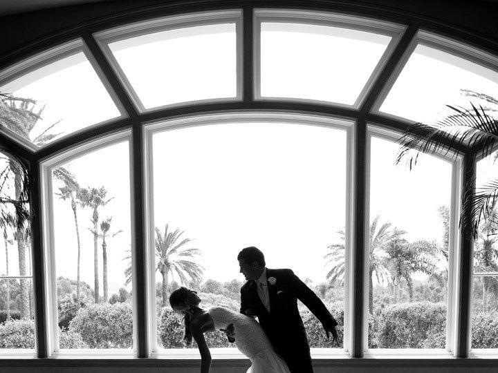 Tmx 1427911308703 Unveiled Favorites 008 La Mesa, CA wedding photography