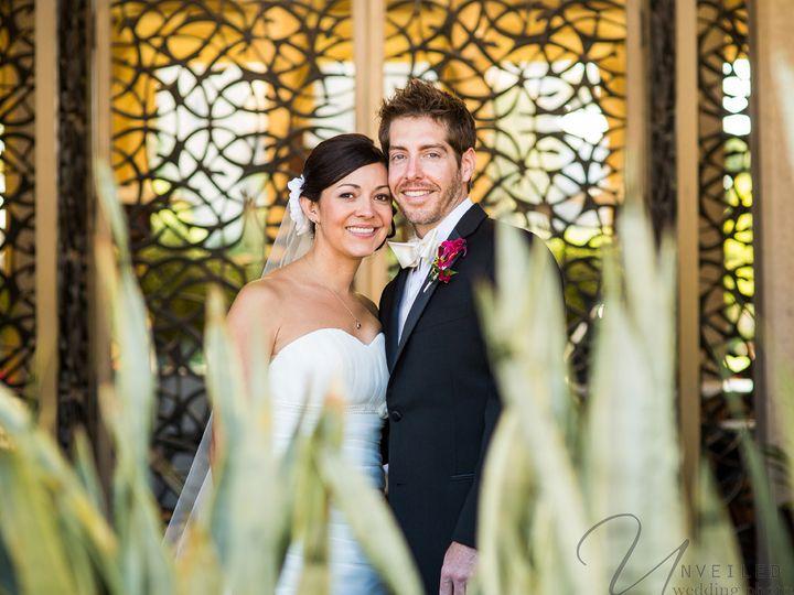 Tmx 1427911313867 Unveiled Favorites 009 La Mesa, CA wedding photography