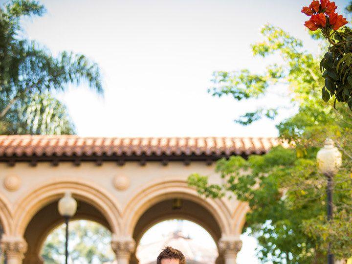 Tmx 1427911332860 Unveiled Favorites 012 La Mesa, CA wedding photography