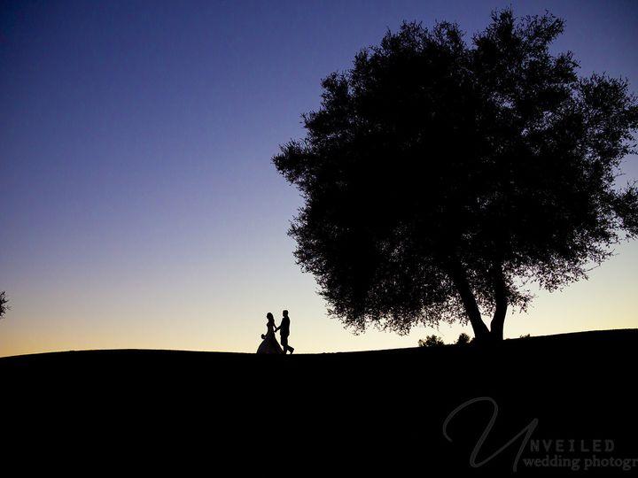 Tmx 1427911345425 Unveiled Favorites 014 La Mesa, CA wedding photography