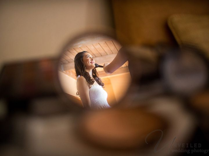 Tmx 1427911382572 Unveiled Favorites 020 La Mesa, CA wedding photography