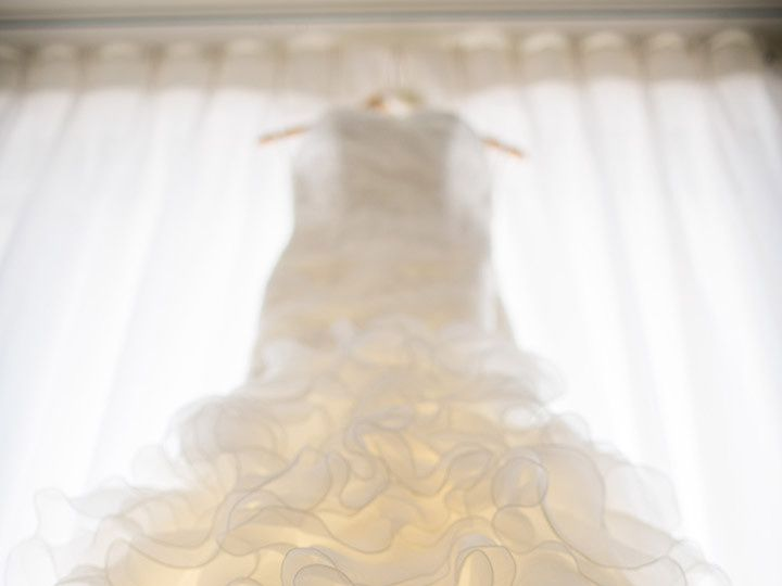 Tmx 1427911410906 Unveiled Favorites 024 La Mesa, CA wedding photography
