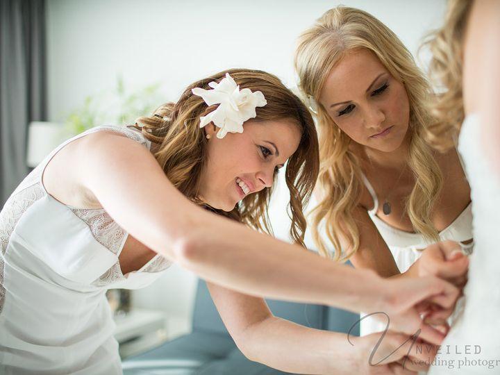 Tmx 1427911415923 Unveiled Favorites 025 La Mesa, CA wedding photography