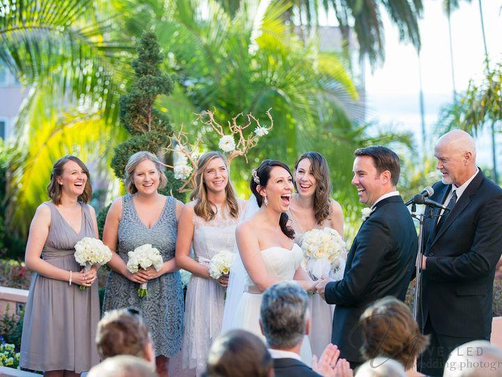 Tmx 1427911426631 Unveiled Favorites 027 La Mesa, CA wedding photography