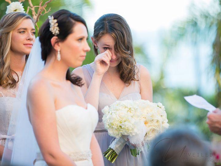 Tmx 1427911433315 Unveiled Favorites 028 La Mesa, CA wedding photography