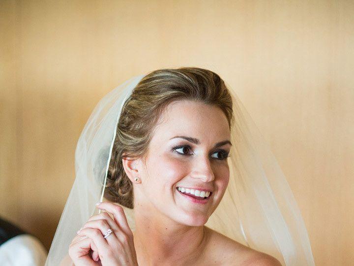 Tmx 1427911607029 Unveiled Favorites 049 La Mesa, CA wedding photography