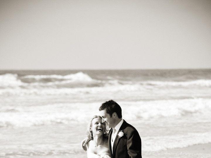 Tmx 1427911622613 Unveiled Favorites 052 La Mesa, CA wedding photography