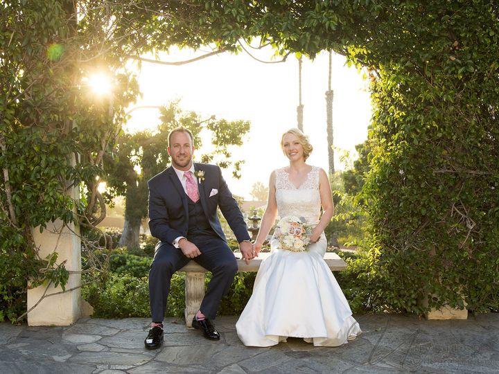 Tmx 1427911646955 Unveiled Favorites 056 La Mesa, CA wedding photography