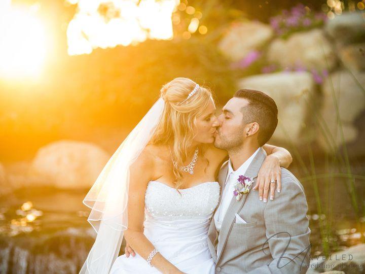 Tmx 1427911657396 Unveiled Favorites 057 La Mesa, CA wedding photography