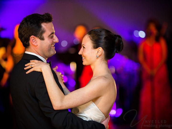 Tmx 1427911758266 Unveiled Favorites 071 La Mesa, CA wedding photography