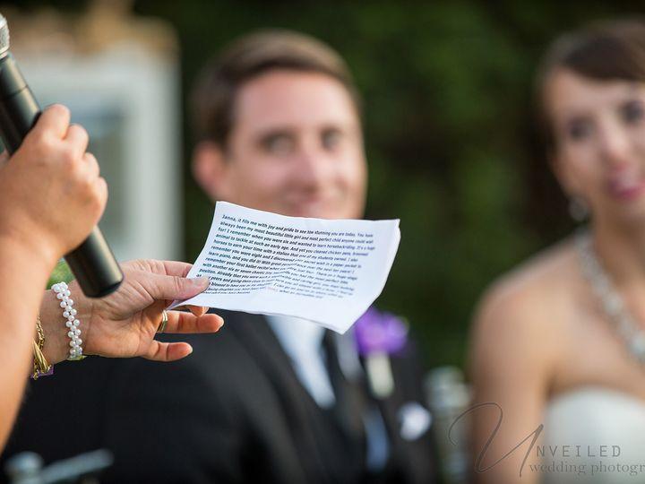 Tmx 1427911798128 Unveiled Favorites 077 La Mesa, CA wedding photography