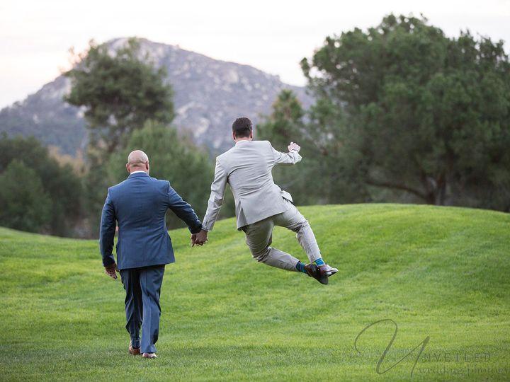 Tmx 1483656813269 Same Sex Wedding 048 La Mesa, CA wedding photography