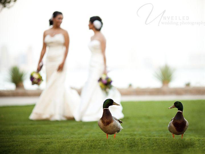Tmx 1483661717936 Same Sex Wedding 126 La Mesa, CA wedding photography
