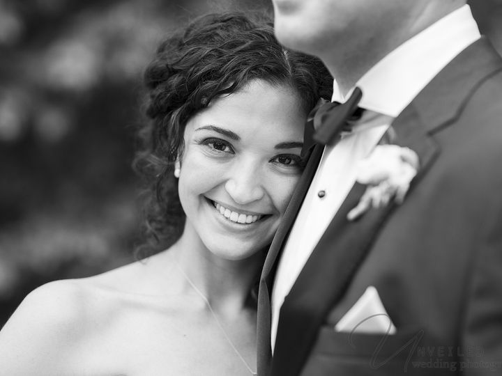 Tmx 1485470998606 Unveiled Wedding San Diego 006 La Mesa, CA wedding photography
