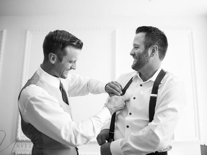 Tmx 1510883939052 Instagram Wedding 007 La Mesa, CA wedding photography