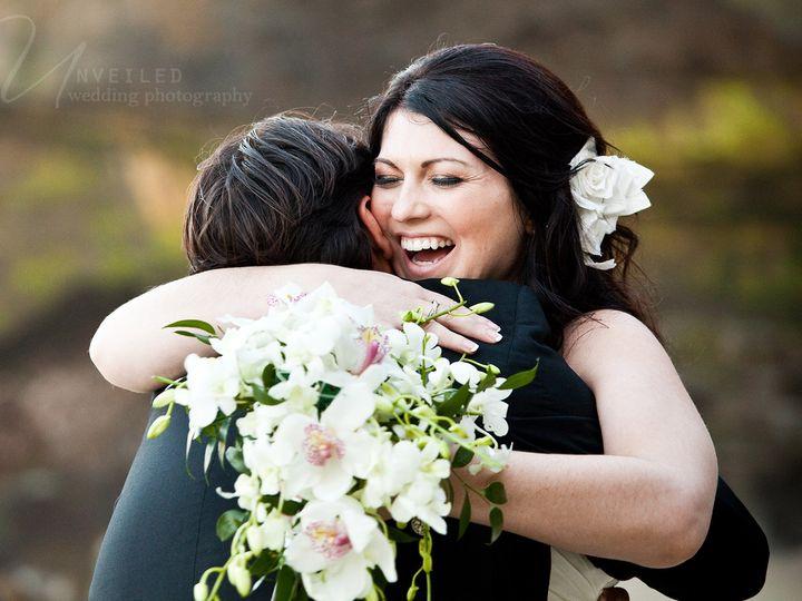 Tmx 5 Couples 068 51 33383 La Mesa, CA wedding photography