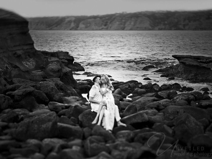 Tmx Beach Engagement Sessions San Diego 002 Enhanced 51 33383 1559326983 La Mesa, CA wedding photography