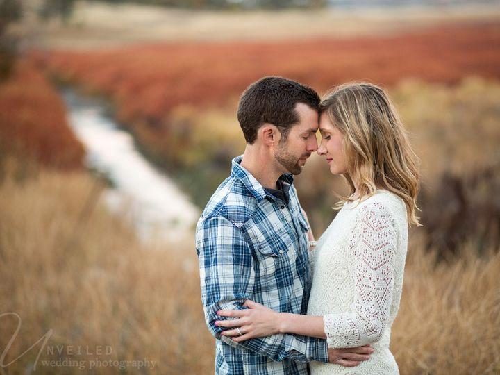 Tmx Ben And Mellissa Eng 139 51 33383 157436246291104 La Mesa, CA wedding photography