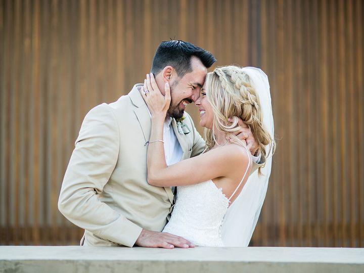 Tmx Fb Ads 005 51 33383 La Mesa, CA wedding photography