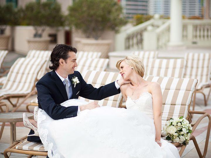 Tmx Fb Ads 011 51 33383 La Mesa, CA wedding photography