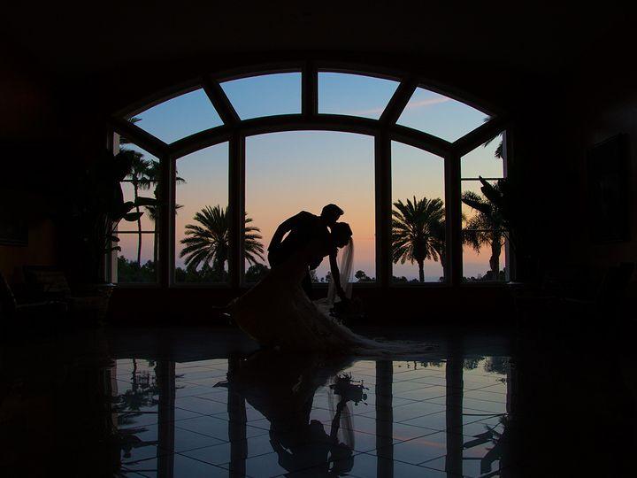 Tmx Instagram Unveiled Wedding San Diego 002 51 33383 La Mesa, CA wedding photography