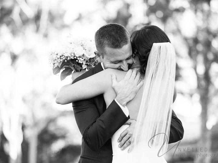 Tmx Instagram Unveiled Wedding San Diego 004 51 33383 La Mesa, CA wedding photography