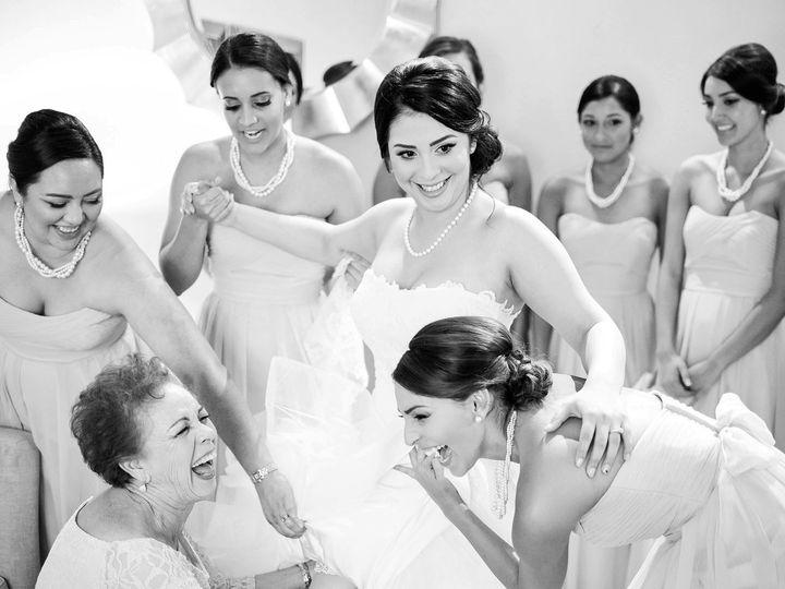 Tmx Instagram Wedding Aa 009 51 33383 La Mesa, CA wedding photography