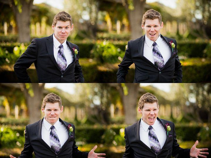 Tmx Instagram Wedding Aa 058 51 33383 La Mesa, CA wedding photography
