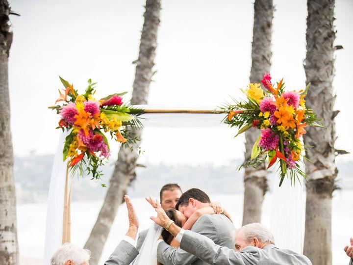 Tmx Jennifer And Mike 211 51 33383 La Mesa, CA wedding photography