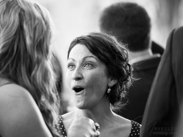 Tmx Kate And Kelly 408 51 33383 La Mesa, CA wedding photography