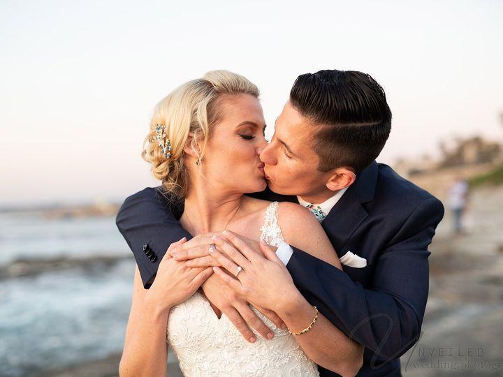 Tmx La Jolla Womans Club 088 51 33383 1559326983 La Mesa, CA wedding photography