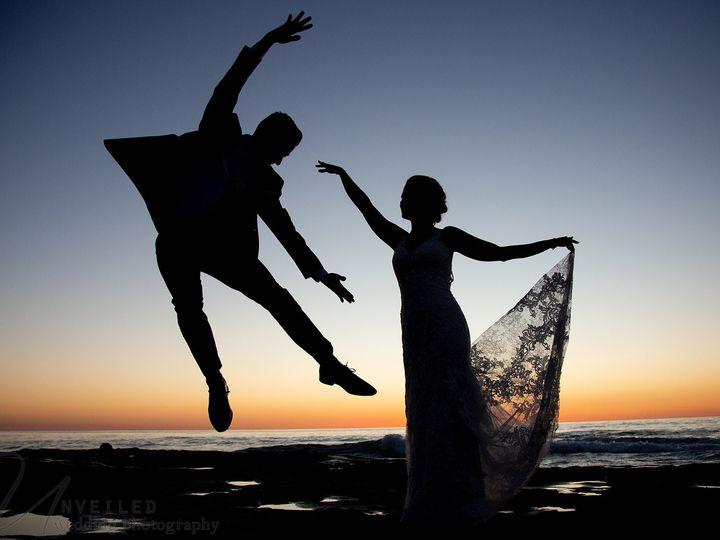 Tmx La Jolla Womans Club 094 51 33383 1559326983 La Mesa, CA wedding photography