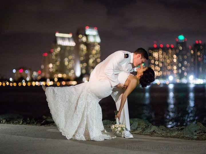 Tmx Maya And Alex 397 51 33383 La Mesa, CA wedding photography