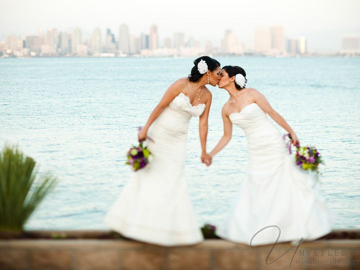 Tmx Same Sex Wedding 131 51 33383 La Mesa, CA wedding photography