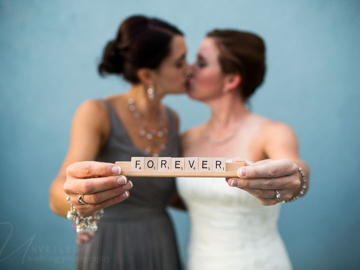 Tmx San Diego Unveiled Wedding005 51 33383 La Mesa, CA wedding photography
