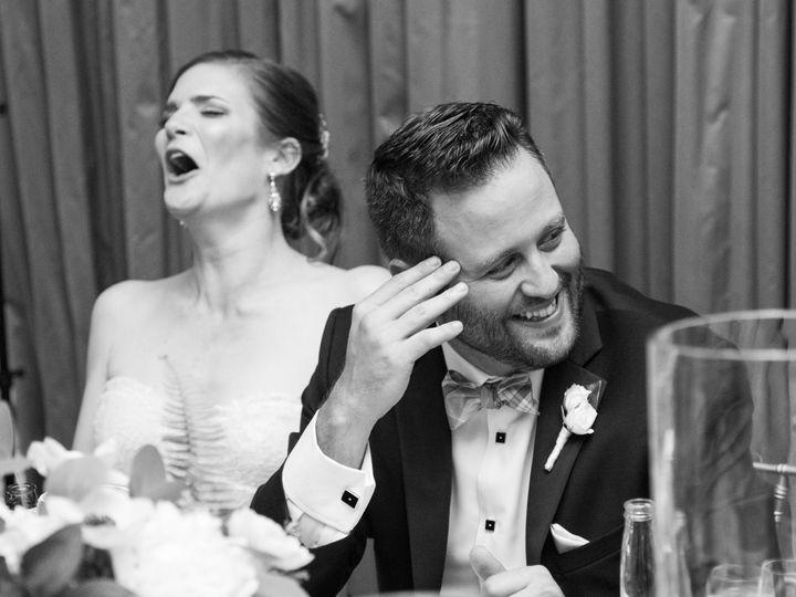 Tmx San Diego Unveiled Wedding012 51 33383 La Mesa, CA wedding photography