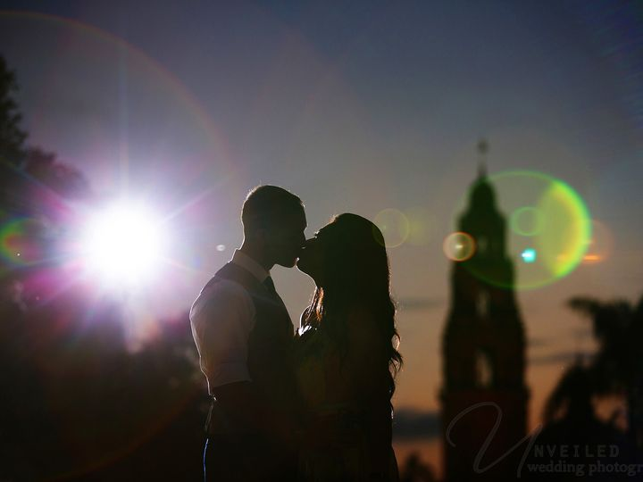 Tmx San Diego Unveiled Wedding030 51 33383 1559326982 La Mesa, CA wedding photography