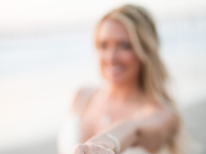 Tmx San Diego Unveiled Wedding047 51 33383 La Mesa, CA wedding photography