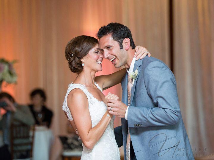 Tmx San Diego Unveiled Wedding087 51 33383 La Mesa, CA wedding photography