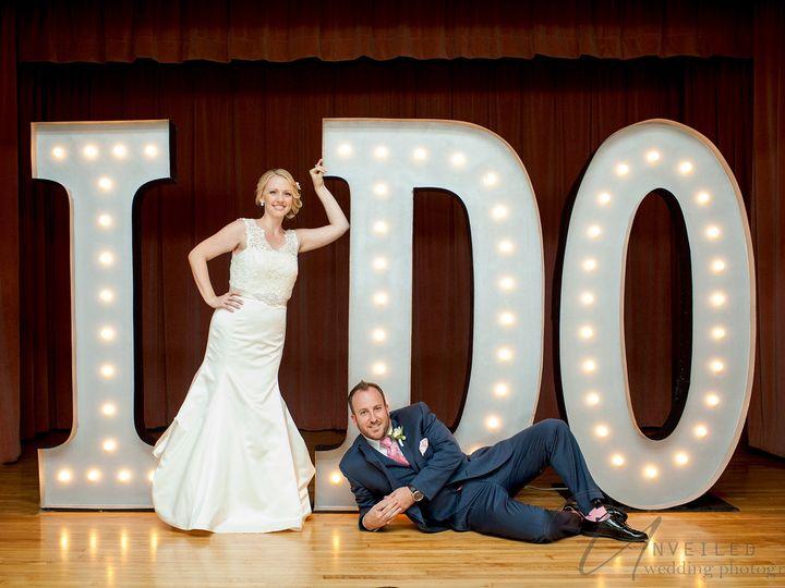 Tmx San Diego Unveiled Wedding112 51 33383 La Mesa, CA wedding photography