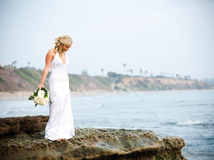Tmx San Diego Wedding Photography Gallery One 19 51 33383 La Mesa, CA wedding photography