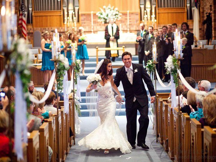 Tmx San Diego Wedding Photography Gallery One 37 51 33383 La Mesa, CA wedding photography