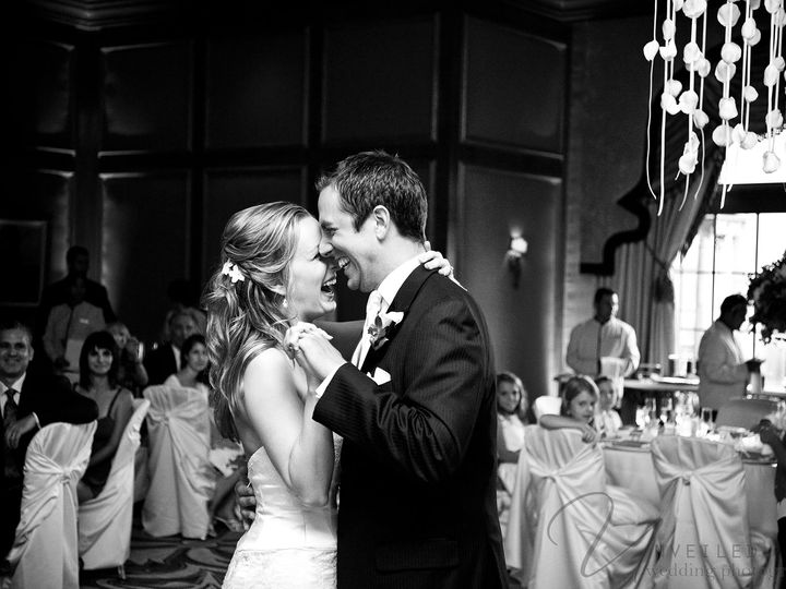 Tmx San Diego Wedding Photography Gallery One 63 51 33383 La Mesa, CA wedding photography