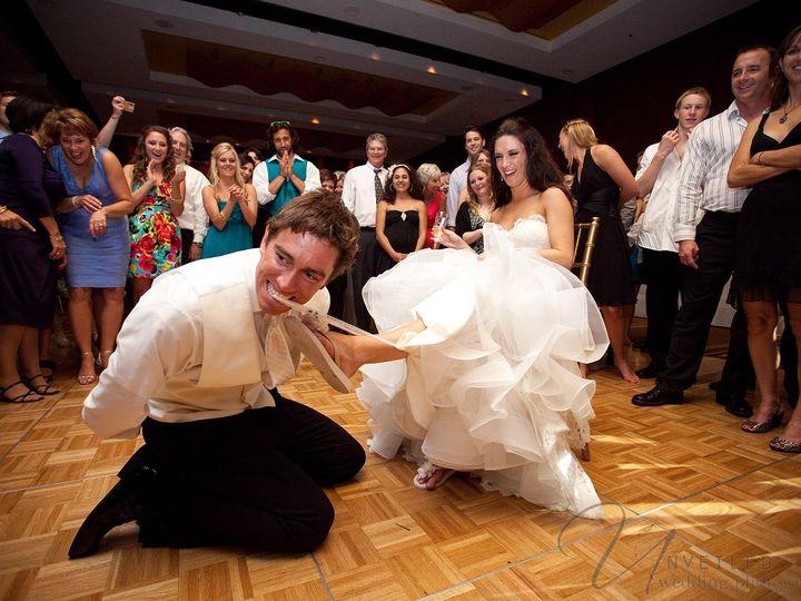 Tmx San Diego Wedding Photography Gallery One 79 51 33383 La Mesa, CA wedding photography