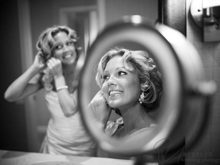 Tmx San Diego Wedding Photography Gallery Two 06 51 33383 La Mesa, CA wedding photography