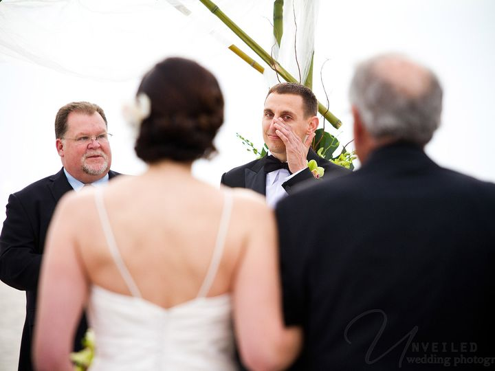 Tmx San Diego Wedding Photography Gallery Two 31 51 33383 La Mesa, CA wedding photography
