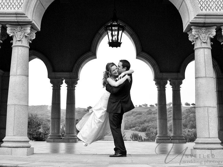 Tmx San Diego Wedding Photography Gallery Two 40 51 33383 La Mesa, CA wedding photography
