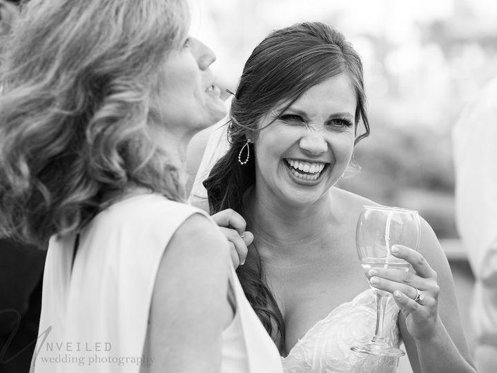 Tmx Tessa And Joshua 422 51 33383 La Mesa, CA wedding photography
