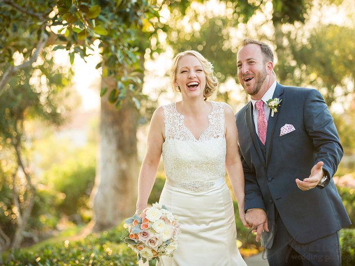 Tmx Unveiled Favorites 006 51 33383 La Mesa, CA wedding photography